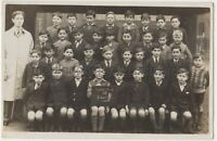 Amherst Primary School, Sigdon Road Hackney, London RP Postcard B784