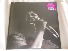 BIG MAMA THORNTON Monterey Vol 2 MUDDY WATERS Otis Spann PURPLE vinyl SEALED LP