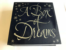 Enya - A Box Of Dreams - Enya CD EX/EX COMPLETE 639842133326