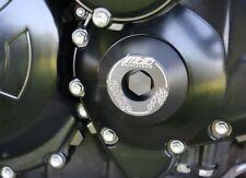 Motorschutz rechts für Triumph Tiger Sport1050 - 2013 -