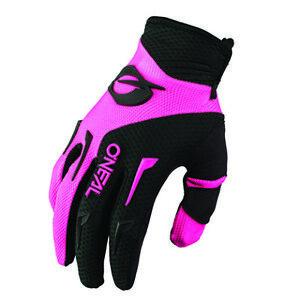 O'Neal 2020 Women's Element Gloves