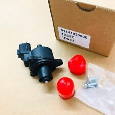 IACV Idle Air Control Valve MD628166 For DODGE CHRYSLER Fit MITSUBISHI 2.0L 2.4L