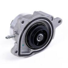 Water Pump For VW Beetel Golf Jetta EA211 1.2T