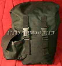 "Army Style Individual Equipment Pouch / Device / Case Fits 7"" & 10"" Tablet NEW"