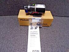 Flojet model 02100-571A - Duplex Diaphragm Pump(TS)