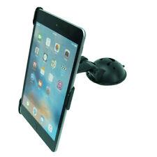 Dedicated MultiSurface Car Dash / Glass / Desk Suction Mount for iPad Mini 4