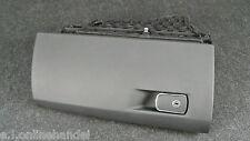 BMW 3´ F30 F31 4´ F32 F36 Handschuhfach Ablagefach schwarz dashboard glove box