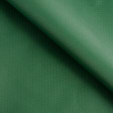 Waterproof Strong Ripstop Nylon Fabric Kites Tents Cover Makings Dark Green 2 Y