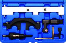 BGS Steuerketten Spezial Werkzeug Motor Einstellwerkzeug BMW116i 316i 316Ci 316T