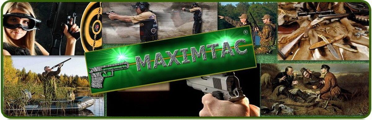 Maximtac_Shop