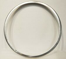 FRY 5 GALLON VISIBLE GAS PUMP CYLINDER RING