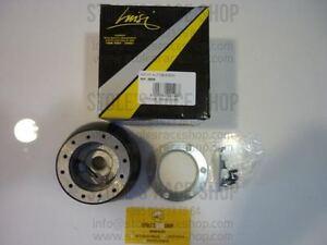 Luisi steering wheel boss hub Fiat 124 ABARTH 128 3P Yugo Zastava 101 A112