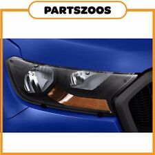 Ford Ranger PXII & Everest UA Headlight Protector EB3Z13D124A