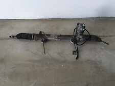 2005 Mercedes-Benz E320 4Matic Rack And Pinion Assembly Used