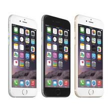 Apple iPhone 6 - Unlocked - 64GB - Smartphone - Global Ready