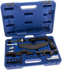 Steuerkette Wechsel Motor Werkzeug Nockenwelle BMW Mini One Cooper S W10 W11 N14