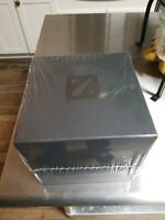 NEW SEALED Dota 2 CMD Collectibles 2018 Valve Corporation Baby Roshan IT8