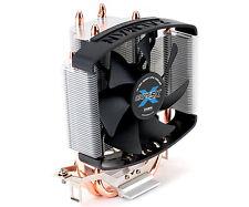 refroidisseur de processeur Zalman performea CPU