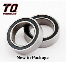 LOSA6957 10x15x4mm B Bearing With Nylon Retainer Fast ship+ tracking#