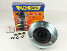 MONROE MK122 Strut Top Mount Bearing Rear L/R for BMW 5 Touring E34 1988-1997
