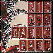 Big Ben Banjo Band - Banjo's Back in Town (2009)