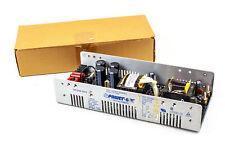 Power One 250w Switching Power Supply 110220v 5060hz Spl250 1024 Used