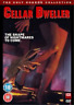 Yvonne De Carlo, Cheryl-Ann...-Cellar Dweller (UK IMPORT) DVD [REGION 2] NEW