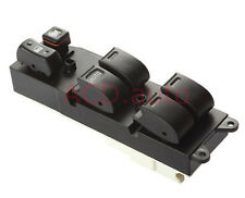 Fit For 97-02 Camry Corolla Avalon Electric Power Window Master Control Switch