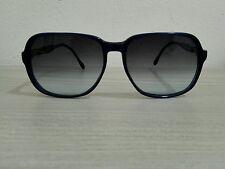 occhiali dunhill da sole