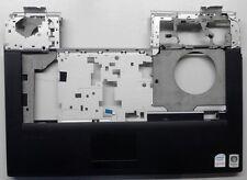 Tapa de teclado /  Palm rest  Sony VGN-FZ series   Model  PCG-381M , PCG-3A1M