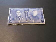 timbre ancien de 1925  vendu à moins de 20% de sa valeur catalogue  COB 231**