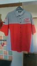 alpinestars Yamaha fortuna shirt
