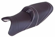 SELLE GRAND CONFORT HONDA CBR 1100 XX [≥ 1997] TOP SELLERIE WEB938