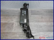Ausgleichsbehälter Kühlmittelbehälter  Nr3 Behälter 7787040 BMW 3 (E46) 320D