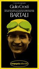 Book Book N°2 le Bedtime Stories Yellow T-Shirt Gino Bartali Tour de France 1938