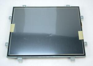 "JHT Matrix 1000224777 15"" TFT LCD Modul für Laufband T7xe"
