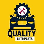 Quality Parts For Life