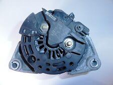 OPEL Signum Alternador Bosch 0124515080 120A 14V Ident XB