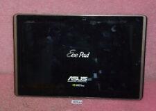 ASUS Eee Pad Transformer 16GB TF101 Wi-Fi 10.1in Tablet.