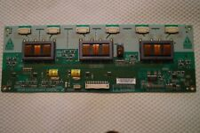 """INVERTER BOARD INVUT230A FOR 23"""" SAMSUNG LE23R71W S LCD TV, SCREEN:LTA230W2-L01"""