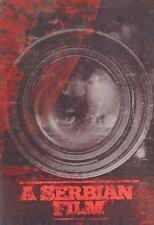 A Serbian Film Movie Marathon Films Entertainment Horror Dvd Movies Nc-17 DVDs