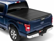 EXTANG TUFF TONNO 14680 VINYL ROLL-UP TONNEAU COVER for CHEVY S10 CREW CAB