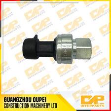1946725 194-6725 Caterpillar engine oil pressure sensor