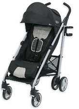 New ListingGraco Breaze Click Connect Stroller in Pierce