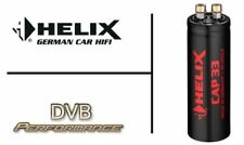 Helix CAP 33 Car Audio Alternator noise supressor capacitor 12v #1 Seller