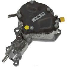 Fuel Pump Vacuum Line-DIESEL NAPA/ALTROM IMPORTS-ATM 038145209E