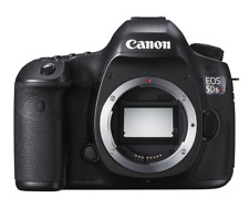 New Canon EOS 5DSR DSLR Camera (Body Only) 5DS R