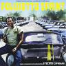 Stelvio Cipriani - Poliziotto Sprint - CD - Digitmovies