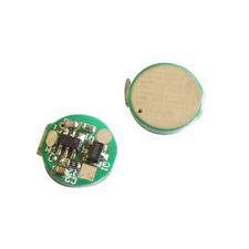 1Pcs 3-5V/5W Mini Touch Sensor Switch Light Control ON/OFF Switch