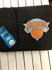 New York Knicks NBA iPad NetBook Tablet Protector Sleeve Computer Case Skin New